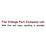 The Vintage Port Company Ltd