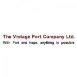 The Vintage Port Company Ltd
