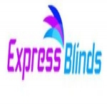 Express Blinds (Ne) Ltd DD