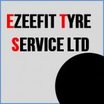 Ezeefit Tyres S.C.Ltd