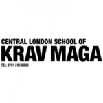 Central London School of Krav Maga