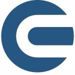 Clearminds Business Solutions Ltd