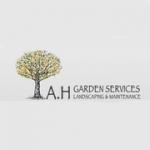 A.H Garden Services