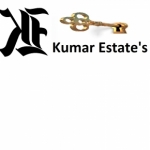 Kumar Estates
