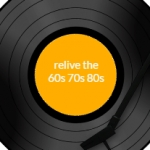 Relive the 60s 70s 80s