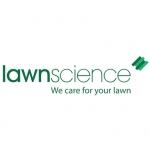 Lawnscience (Northants) Ltd