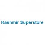 Kashmir Superstore