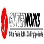 Gutterworks Ltd