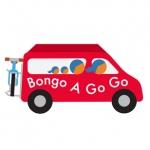Bongo A Go Go Campervan Hire