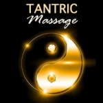 Satin Tantric Massage