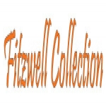 Fitzwell Collection