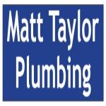 Matt Taylor Plumbing