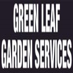 Green Leaf Garden Services