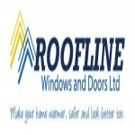 Roofline Windows & Doors Ltd.