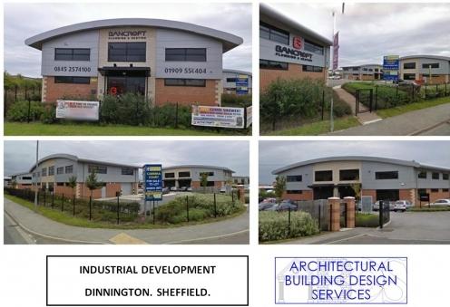 architectural building design services architectural
