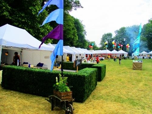 Festival 37