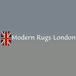 Modern Rugs London