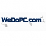 WeDoPC.com