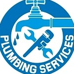 A B Plumbing Services
