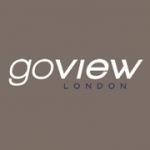 Go View London