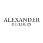 Alexander Builders