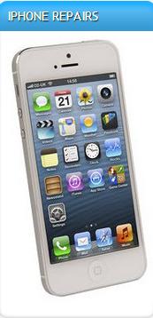 Iphone  Repairs Telford