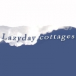 Lazyday Cottages