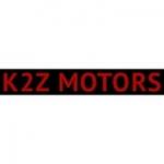 K2Z motors