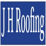 J H Roofing
