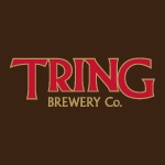 The Tring Brewery Co Ltd