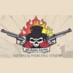 Buzzin Guns