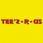 Tee's R Us