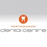 Porthmadog Dental Centre - dentists