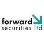Forward Securities Ltd