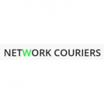 Network Couriers