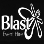 Blast Event Hire Ltd
