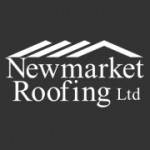 Newmarket Roofing Ltd - roofers