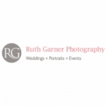 Ruth Garner Photography