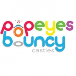 Popeyes Bouncy Castles Ltd