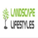 Landscape Lifestyles