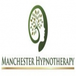Manchester Hypnotherapy