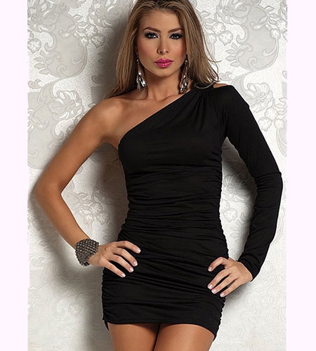 Gorgeous Clubwear and Mini Dresses