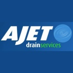 Ajet Drain Services Ltd - drain cleaning