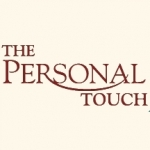Personal Touch Funeral Planing Services