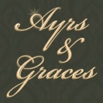 Ayrs & Graces Luxury 5 Star Bed & Breakfast