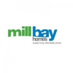 MILL BAY HOMES