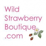 Wild Strawberry Boutique