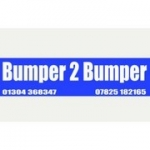 Bumper2Bumper Bodyshop