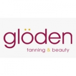 Gloden Tanning & Beauty