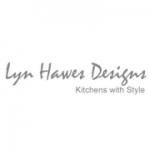 Lyn Hawes Designs - Kitchens With Style